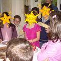 2009-02-05 Anniversaire d'Imen