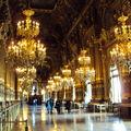 L'<b>Opéra</b> <b>Garnier</b> ... Du rêve...