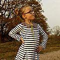 Pb like dress...