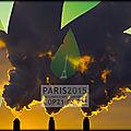 <b>COP21</b> PAS D'AUTRES CHOIX !