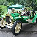 FORD Model T speedster 1912 Baden Baden (1)