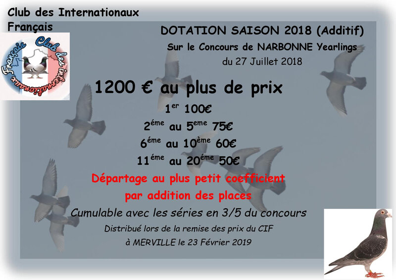 Affiche Dotation NARBONNE 1 An 2018[7123]-page-001