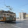 Lisboã 2012 (342)