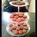 biscuits chocolat <b>noisette</b>