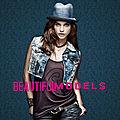 BEAUTIFUL MODELS - BEAUTIFULMODELS : https://www.beautifulmodels.xyz/
