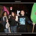 Laparadeflambeaux-CarnavaldeWazemmes2008-198