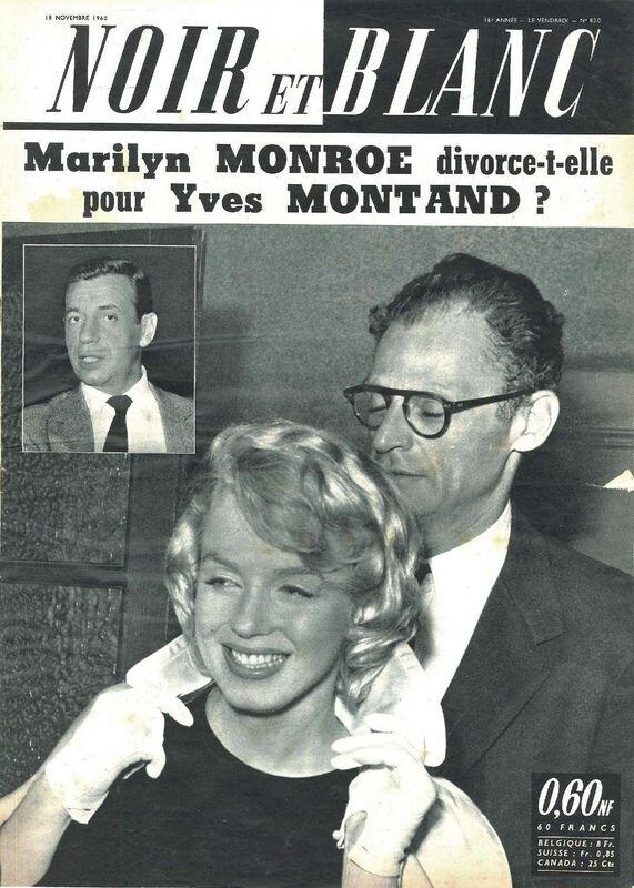 1960-11-18-noir_et_blanc-france