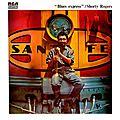 Shorty Rogers - 1953-56 - Blues Express (RCA)