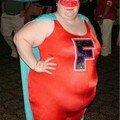 fupergirl