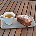 11/05/17 : vous prendrez bien un petit café ou un thé ?