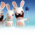 Nos lapins