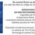 vachequisourit_invitation