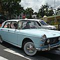 108 - Vacances sur l'île de la Réunion déc. 2014 - janvier 2015