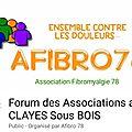 Afibro78