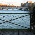 Cadenas Pont des art_0684