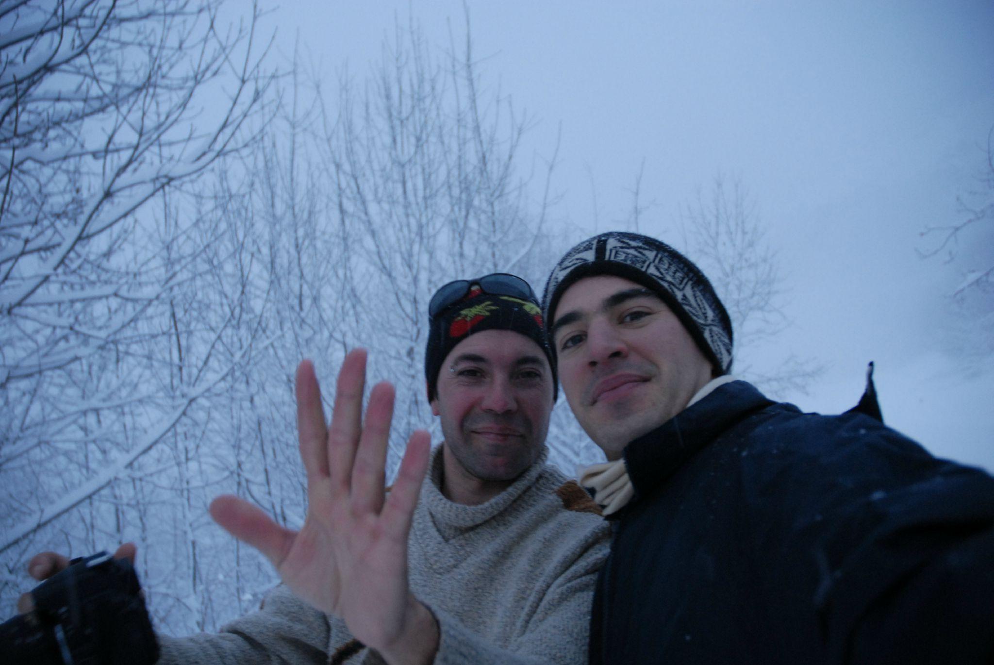 neige 061