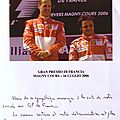 courier-Todt-2006-7-16