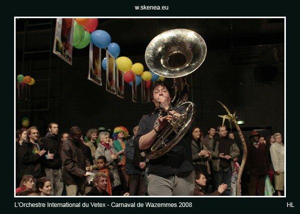 LOrchestreInternationalduVetex-Carnaval2Wazemmes2008-040