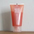 Le gommage nomade by <b>Beauty</b> <b>Success</b>