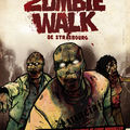 Zombie Wal