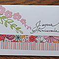 04 carte printemps