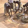 Rituels amoureux: marabout africain gandossi
