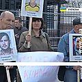 Coupables parce qu'ukrainiens