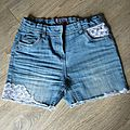 short-jean-customisation-dentelles