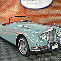 <b>bentley</b> s1,<b>bentley</b> s2, bentey s3, <b>bentley</b> roadster,<b>bentley</b> fastback,<b>bentley</b> ots , decatoire #bentleys1 #<b>bentley</b> s2,<b>bentley</b>