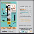 FACTORY64 BY DES LÉZARDS QUI BOUGENT