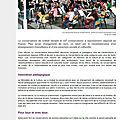 Conservatoire à Rayonnement Régional - <b>CRR</b>