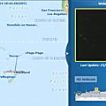 WEBCAM - DIMANCHE 23-02-13 - 11 H 50 HF
