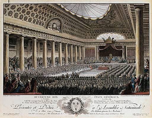 1009982-Ouverture_des_états_généraux_à_Versailles_le_5_mai_1789