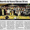s-La montagne Bouree de Tauves 22juillet2011