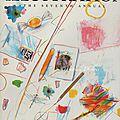 European Illustration 1980/81 The <b>Seventh</b> Annuel