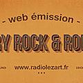Try Rock & Roll # 85
