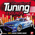 International Tuning Sounds Vol 2