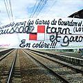 Caussade (Tarn-et-Garonne - 82)