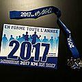 2017 km en