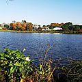 Lac Christus 01121559
