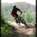 VTT/Downhill