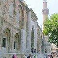 Mosquée Ulu Camii
