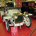 Barré AB2 1912
