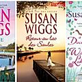 Susan wiggs,