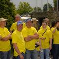 V/2008/ L'équipe du Festival entièrement bénévole