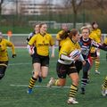 36IMG_1636T