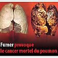 FUMER EST