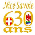 Il y a 630 ans, la Dédition de Nice à la Savoie