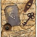n° 100 et n° 139, Jules Verne