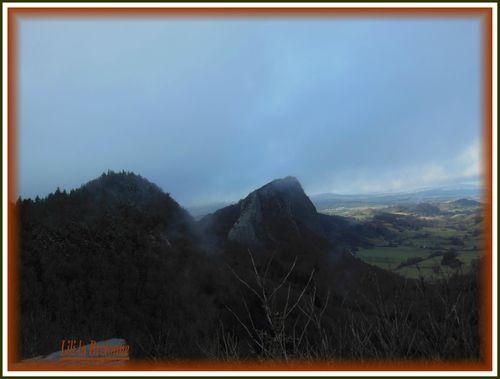 Mont-Dore Auvergne (11)